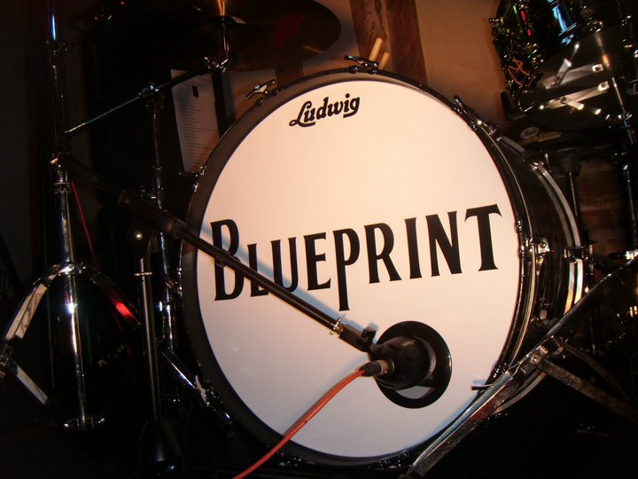 Ready steady go blueprint the party band malvernweather Gallery
